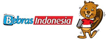 BERMAIN LOGIKA TANTANGAN BEBRAS INDONESIA
